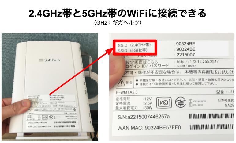 【速度改善】ソフトバンク光の通信速度が遅い原因と対処方法